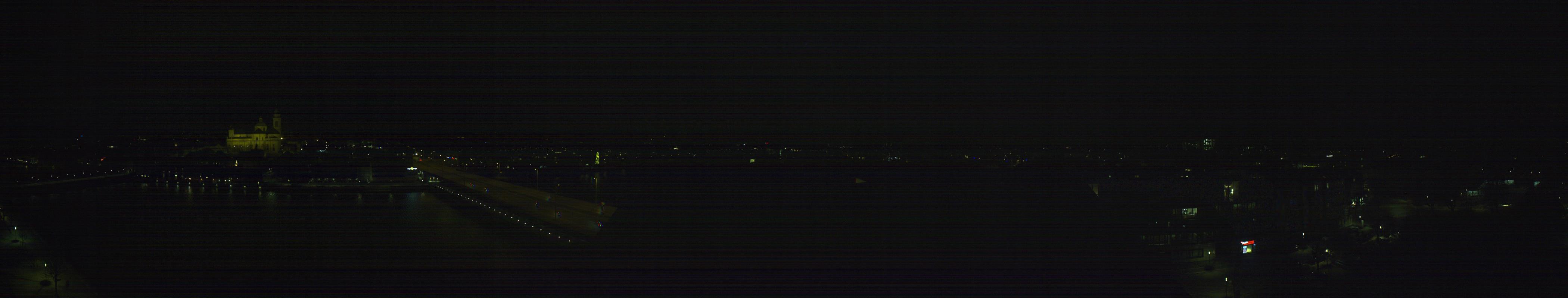 22h ago - 18:30