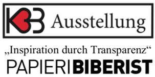 KBB_Logo_Ausstellung_2019