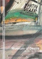 Disler_Schilling