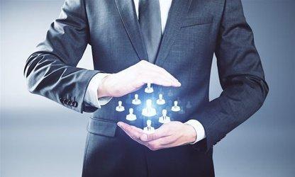 Rekrutierung anno 2019 - neue Wege und Technologien