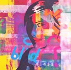 Lotte Arnold-Graf Feuerwerk der Farben