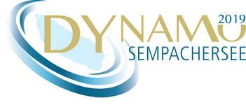Dynamo Sempachersee