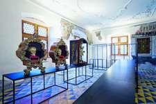 Nidwaldner Museum - Nachhall und Witterung