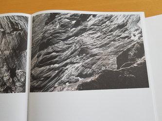 Foto Gletscher F. Walcher