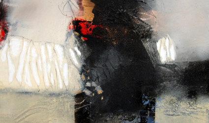 Kunstausstellung: Lichtblicke