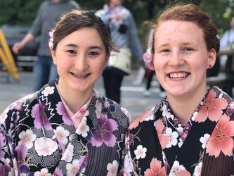 Sushi Workshop für Beginner - zusammen mit guten Weinen - 26.01.20