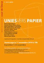 Universpapier