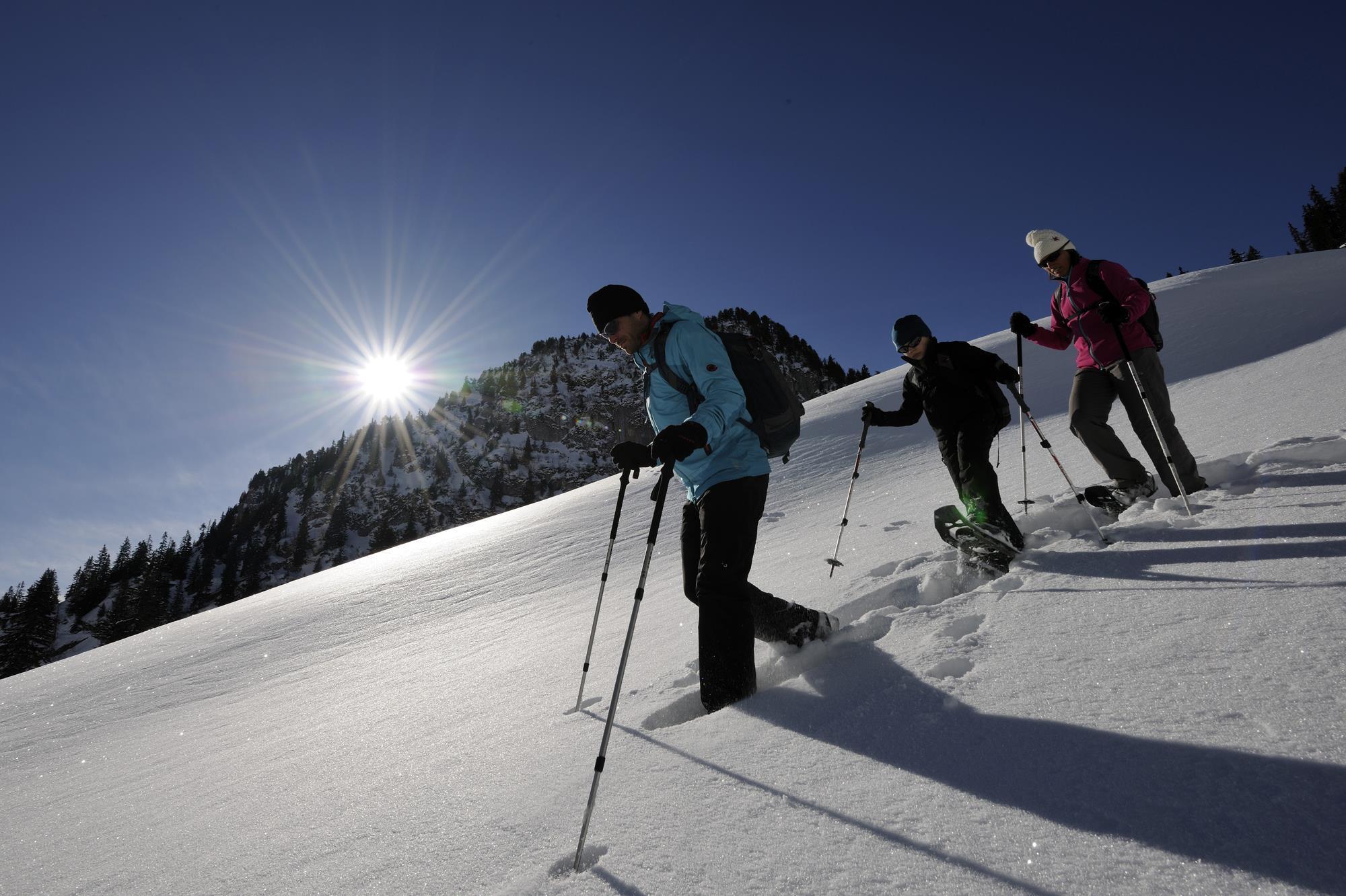 Schneeschuhwandern_Stockhorn (6)