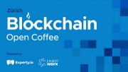 Zürich Blockchain Open Coffee Vol. VII