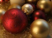Weihnachtsmarkt Winterzauber