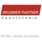 Brunner Partner AG Haustechnik