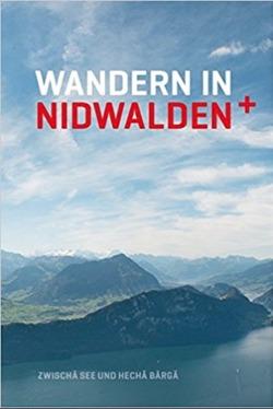 Wandern in Nidwalden