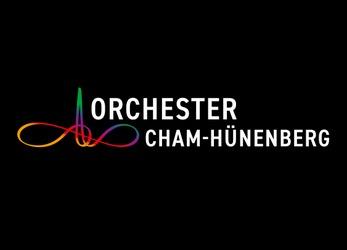 Orchester%20Cham-H%C3%BCnenberg