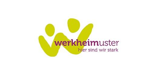 Werkheimfäscht 2018