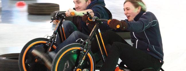 Ice-Bike-Rallye