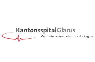 Schnupperangebot Fachfrau/-mann Gesundheit FAGE - 1