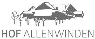 Allenwinden
