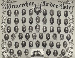 Ustermer Vereine: Seit 200 Jahren Garanten für eine lebendige Stadt
