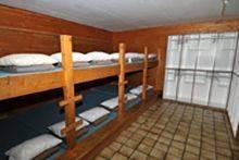 ... 16er- und 20er-Zimmer.