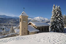 Gottesdienst zum 2. Advent