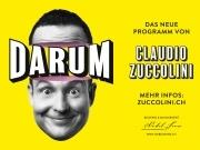 Claudio Zuccolini: Darum