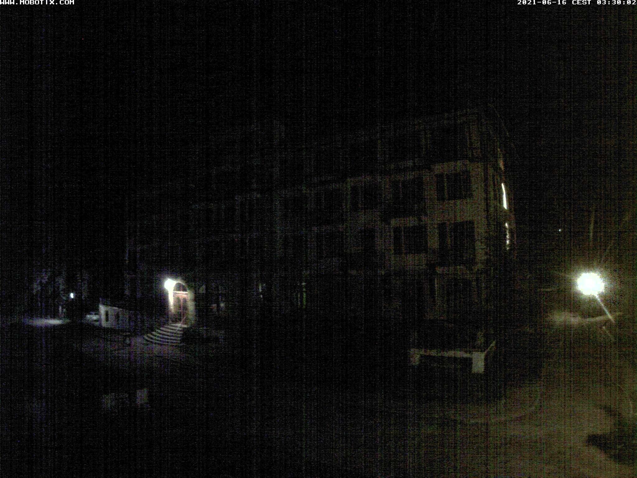28h ago - 03:30