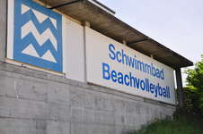 Sign_Schwimmbad