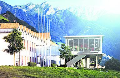 Steuerforum Liechtenstein 2018