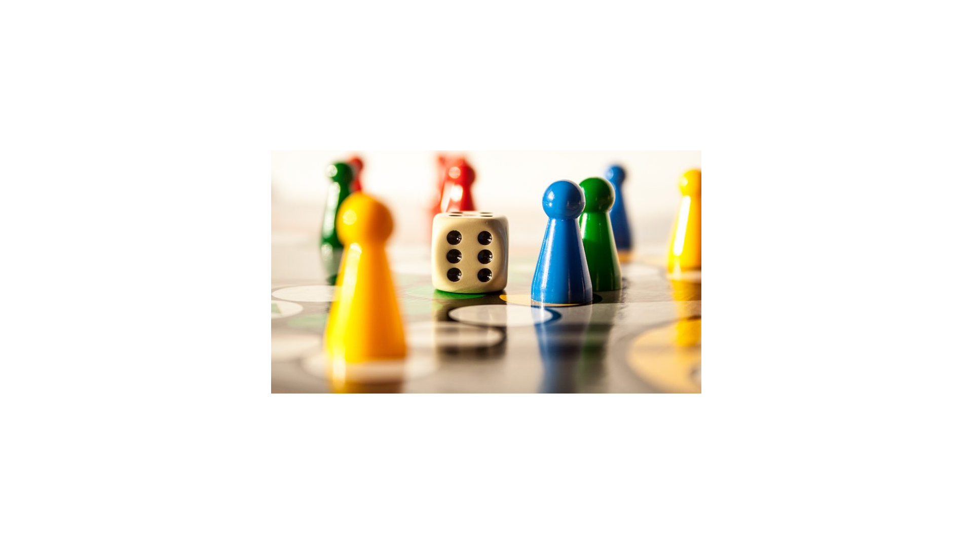 Fête du jeu en Veveyse