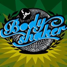 Bodyshaker - 1