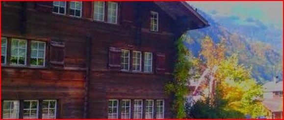 Thomas-Legler-Haus - 1
