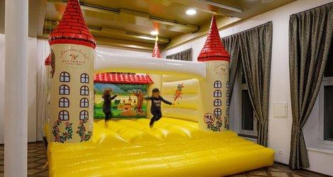www.maerchenhotel.ch