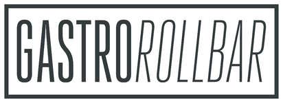 GASTROrollbar Logo