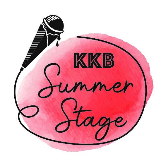 KKB-Summer-Stages