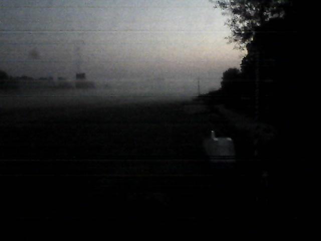 1h ago - 06:35
