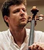 Istvan Vardai  Stradivari- Cello - 1