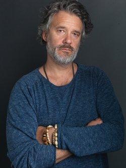 Gian Rupf