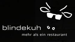 restaurant blinde kuh zürich