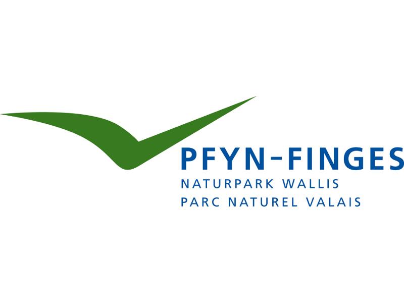 Pfyn - Regionaler Naturpark