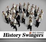 History Swingers Big Band