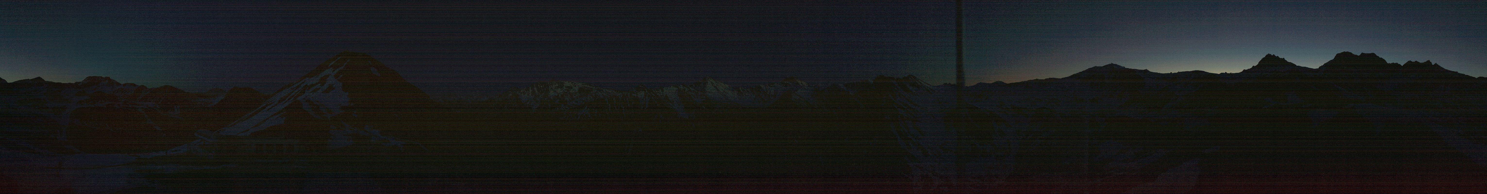 26h ago - 21:55