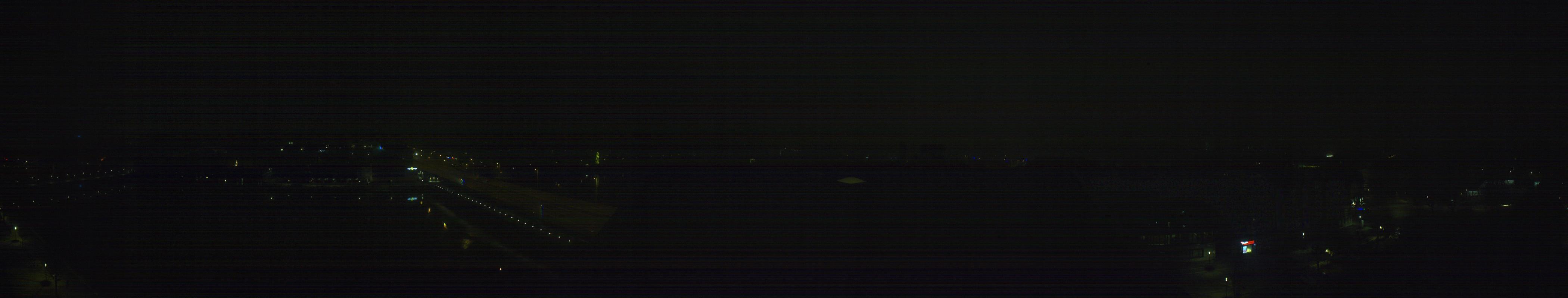 34h ago - 06:40