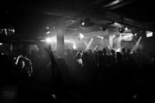 The Club Glarus