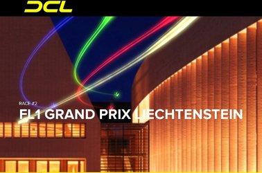 FL1 Grand Prix Liechtenstein