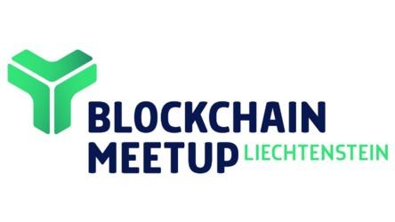 19th Blockchain Meetup Liechtenstein