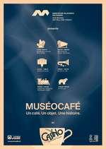 Muséocafé