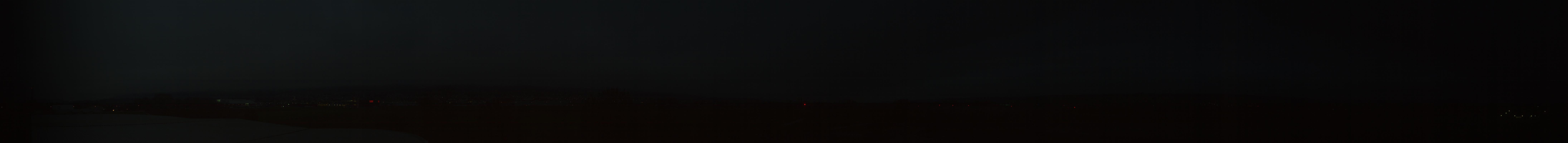 24h ago - 17:14