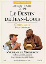 Le Destin de Jean-Louis