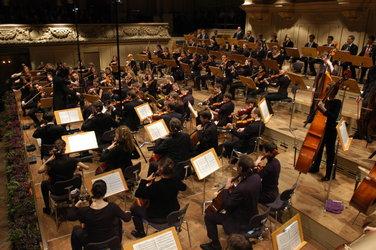 Sinfonieorchester Noa-Bene