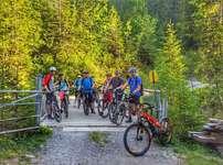 Bike Treff Lenk